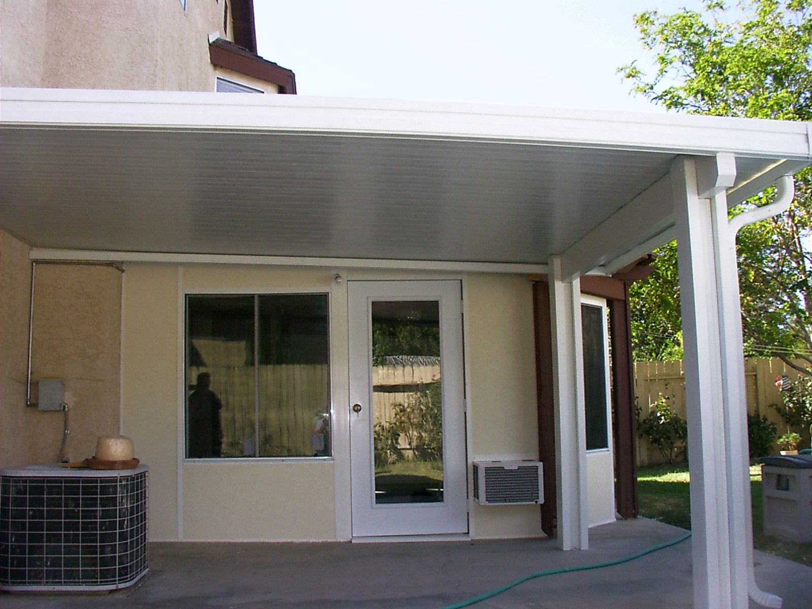 2Solid Patio Cover2