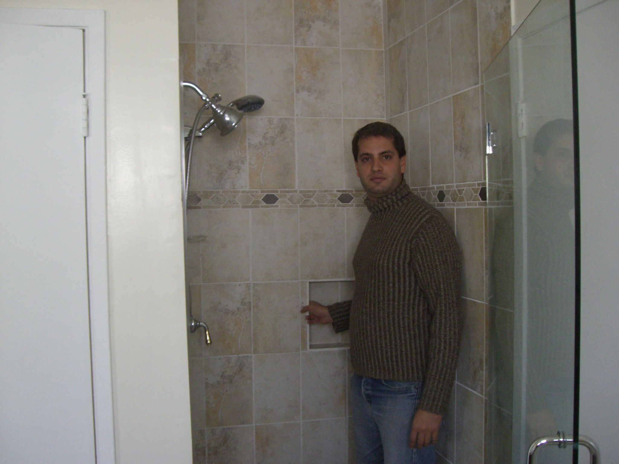 stuart and gulia slavin bathroom (11)