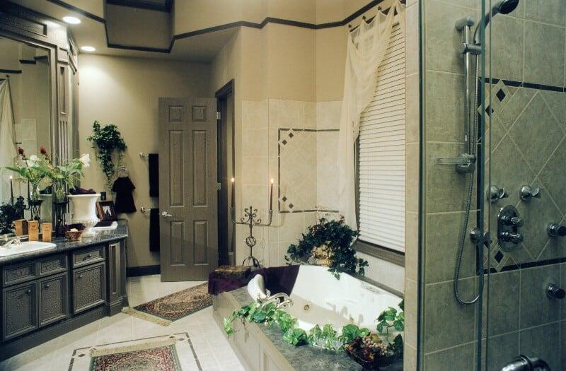 disined bath (54)