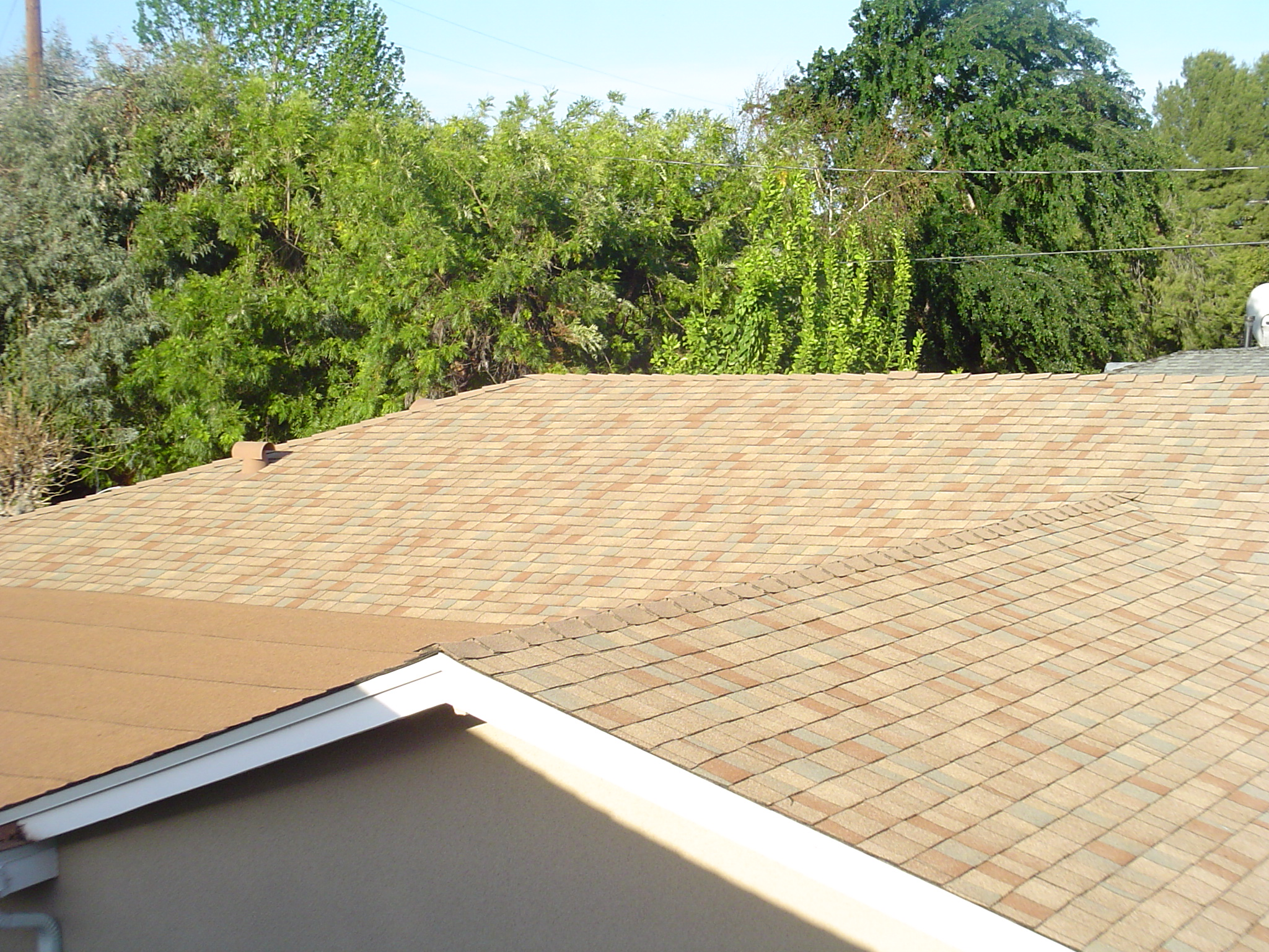 roof 4 (16)